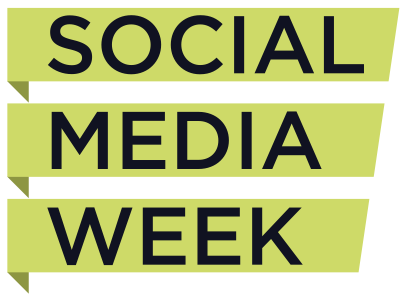 Social Media Week ♥s Museums